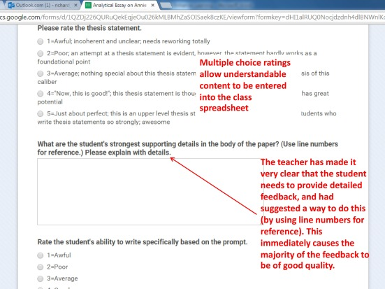 Using Google forms in education-page-1