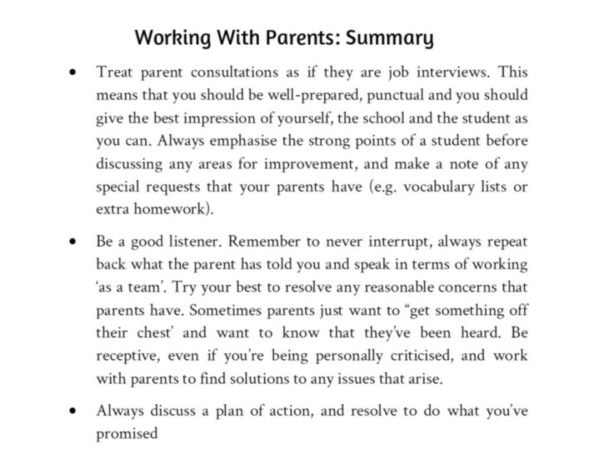 essay introduction tips includes