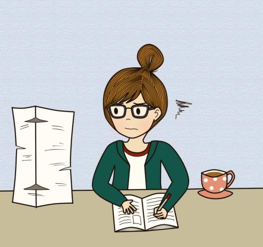 work-overload