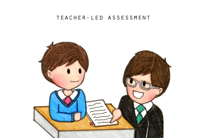 Teacher-led assessment.jpg