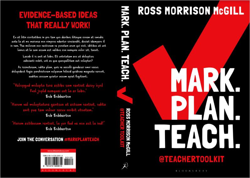 mark plan teach.png