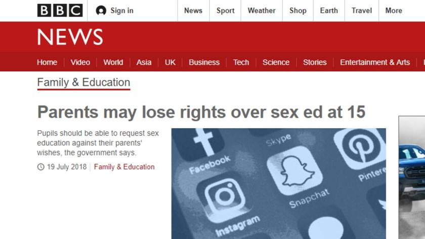 bbc news .jpg